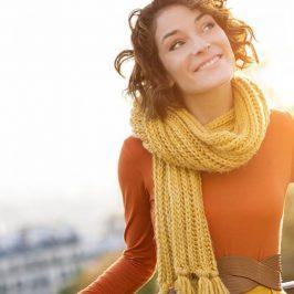 Добро пожаловать в наш блог о красоте и здоровье!
