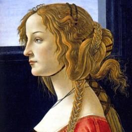 Возрождение женской красоты