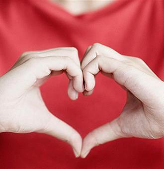 Alura для кровеносной и лимфатической системы: и сердце радостно бьется!
