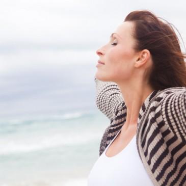 Alura и дыхательная система: больше кислорода для крепкого здоровья