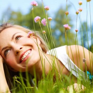 Alura и пищеварительная система: красота изнутри