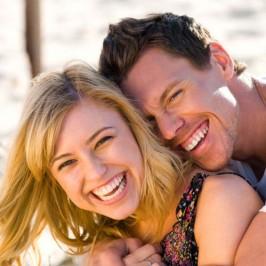Alura и репродуктивная система: путь к блаженству и здоровью