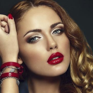 Модні тренди весни 2016 року і як Скіндалженс допоможе вам виглядати на всі 100!