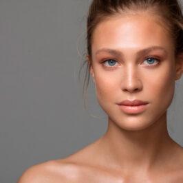 Краса в час карантину: правила натурального макіяжу